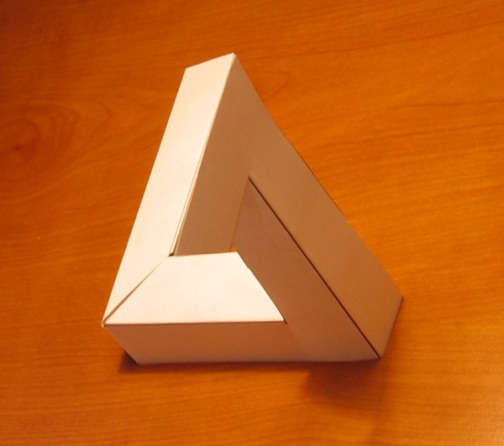 penrose-impossible-triangle.jpg